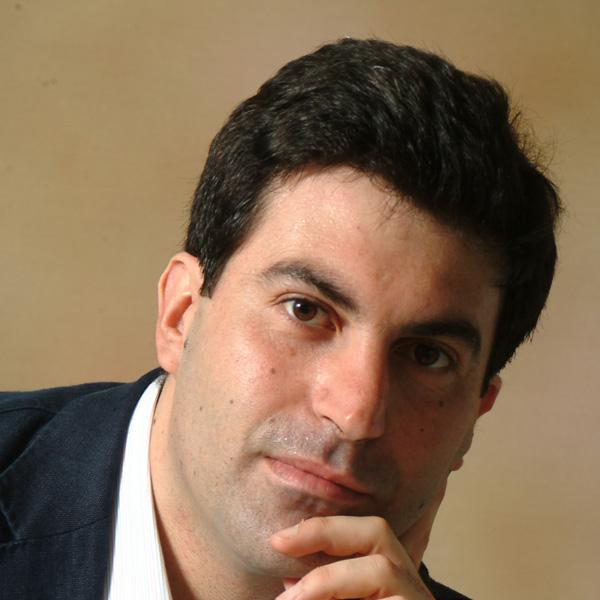 Paolo Fedele