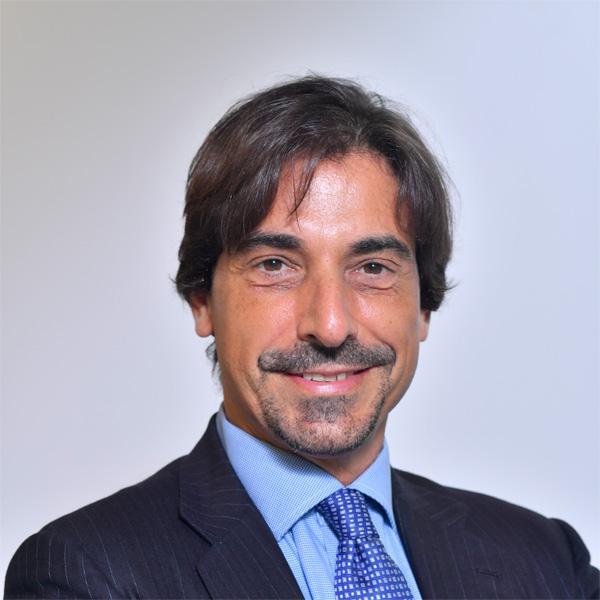Paolo Guenzi