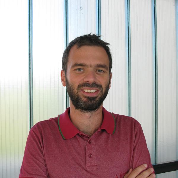 Paolo Pinotti