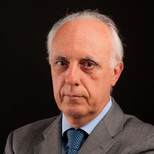 Pier Luigi Fabrizi