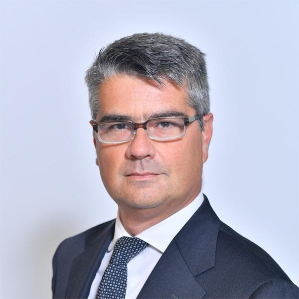 Piero Almiento