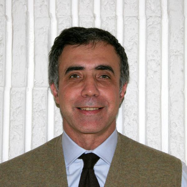 Pietro Mazzola