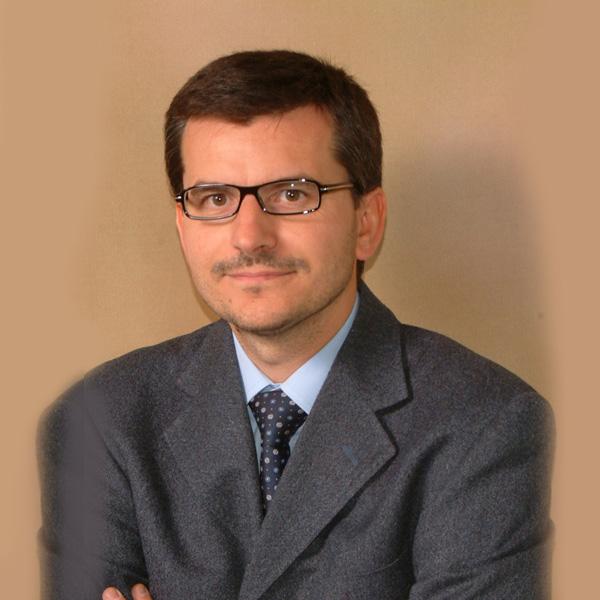 Raffaele Secchi