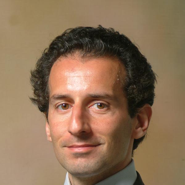 Renato Giovannini