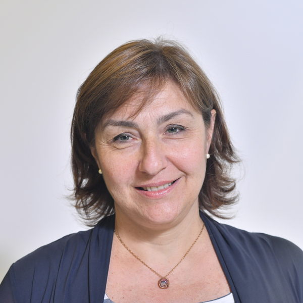 Roberta Montanelli