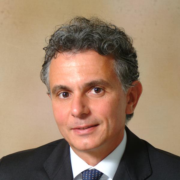 Sandro Castaldo