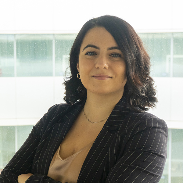 Eleonora Santoli