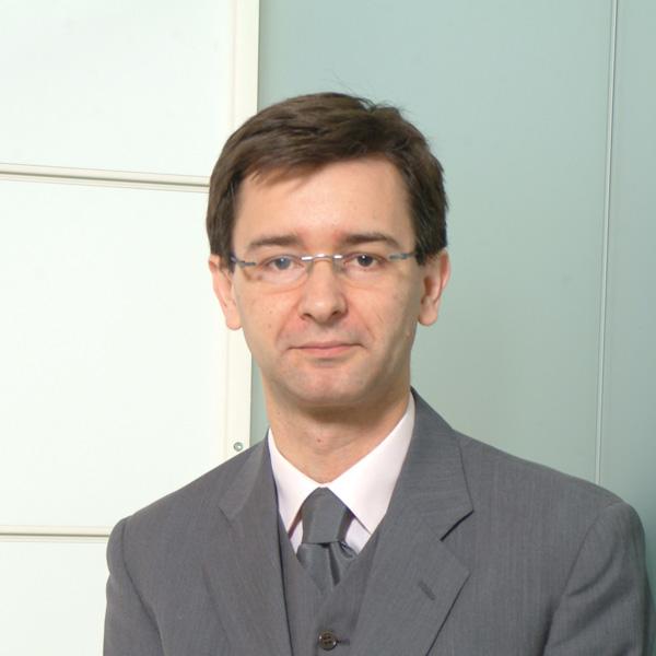 Saverio Bratta