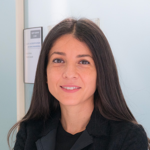 Serena Morricone