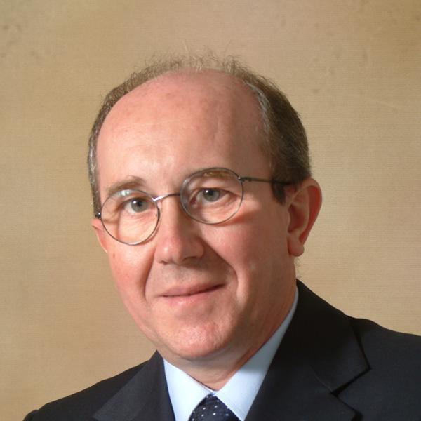 Sergio Beretta