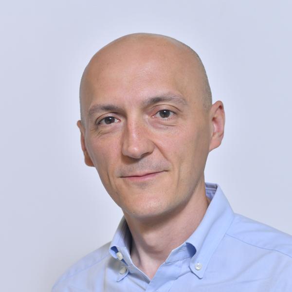 Sergio Venturini