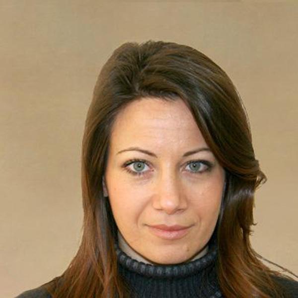 Simona Cosma
