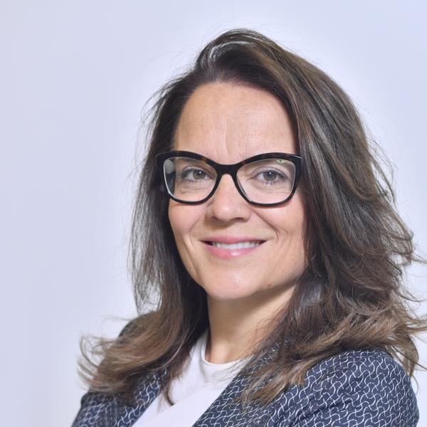 Stefania Saviolo