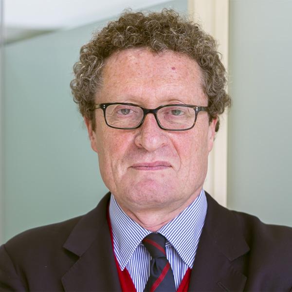 Umberto Filotto