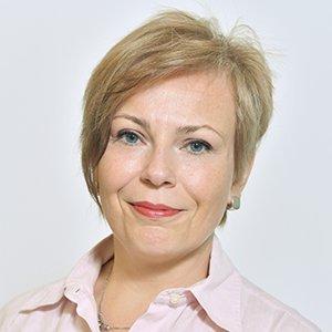 Valeria Tozzi