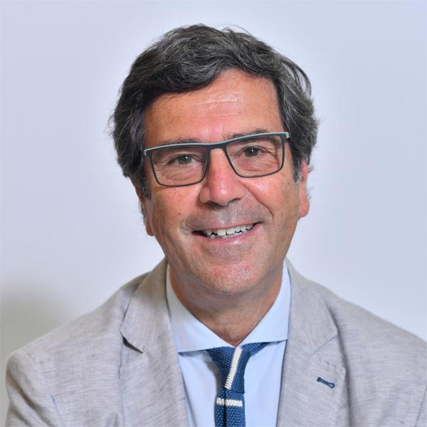 Valter Conca