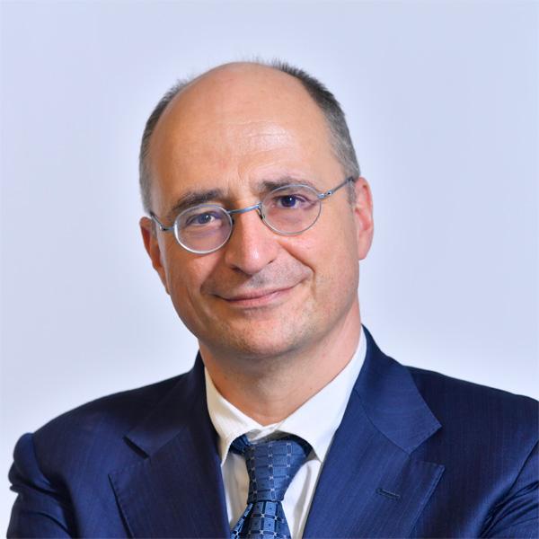 Valter Lazzari