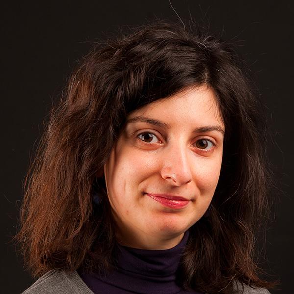 Zenia T. Simonella