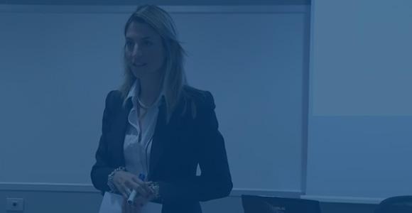 Presentazione Web EMF - Track in Real Estate - Alessia Bezzecchi