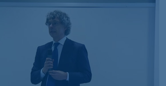 Presentazione Web EMF - Track in Banking - Gianpaolo Gabbi