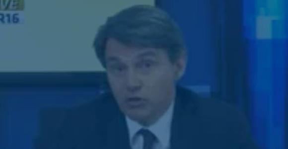 CNBC - Intervista del Direttore EMF al Salone del Risparmio