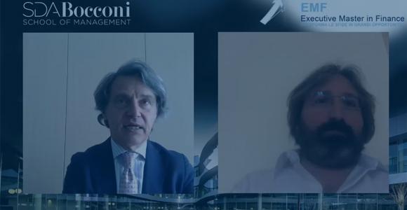 HR Series - Renato Dorrucci 2020
