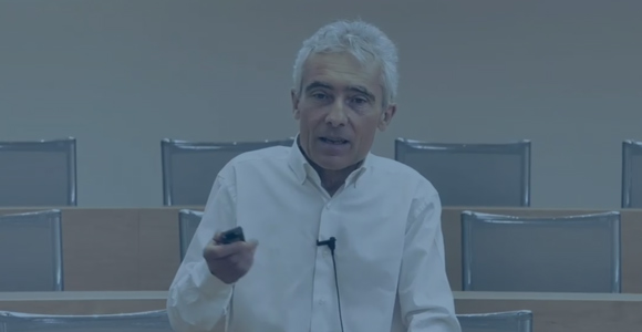 Tito Boeri - Mansioni e posti di lavoro nel futuro dell'economia italiana
