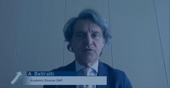 Presentazione Web - Le novità di EMF 5