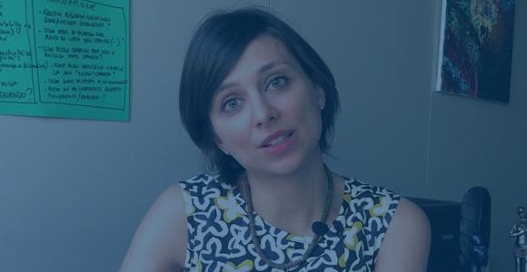 #HotTopics: La nuova leadership per i dirigenti pubblici - Raffaella Saporito