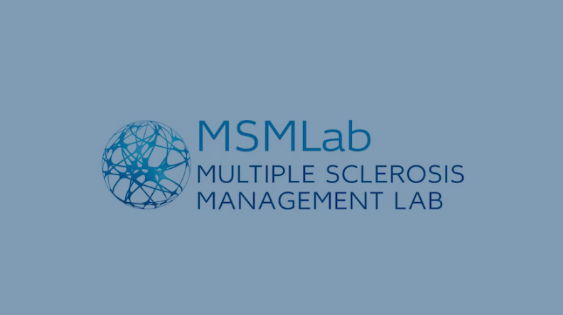 Multiple Sclerosis Management Lab