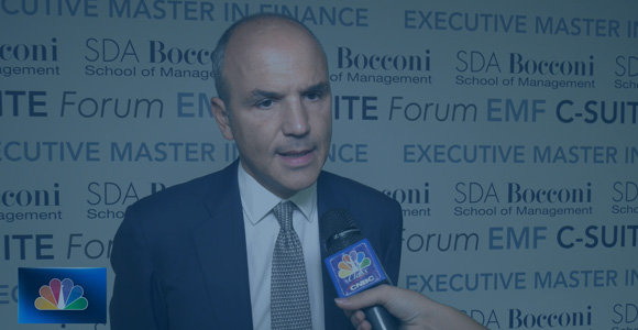 Francesco Mele