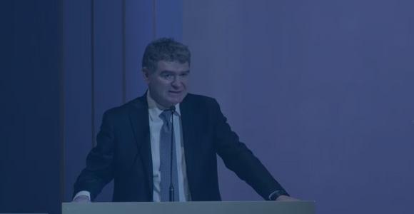 Opening Ceremony EMF - Wealth-tech e ESG investing
