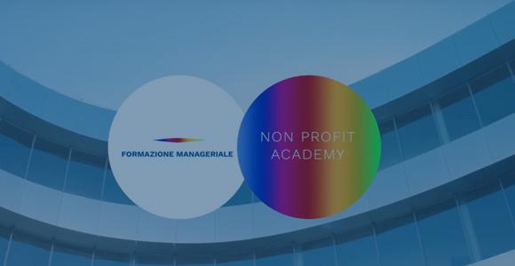 Non Profit Academy