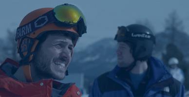 MBA Ski Cup