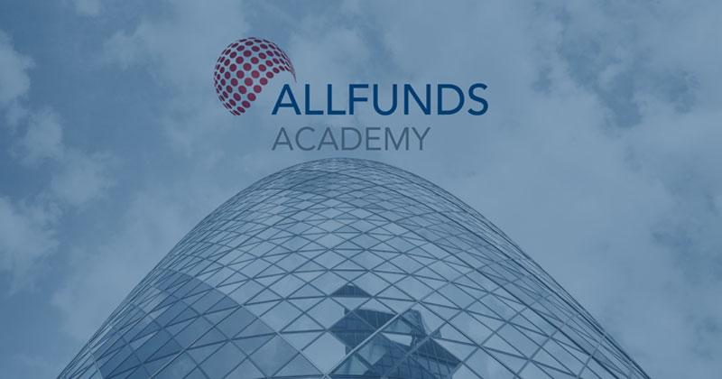 Allfunds Academy