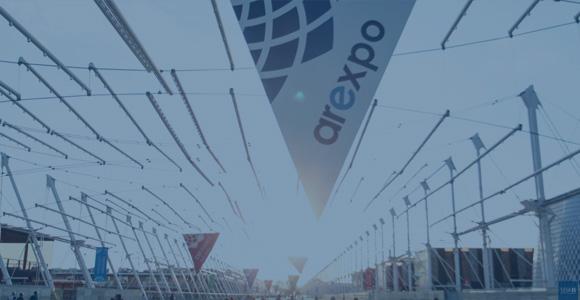 SDA Bocconi - Arexpo Project