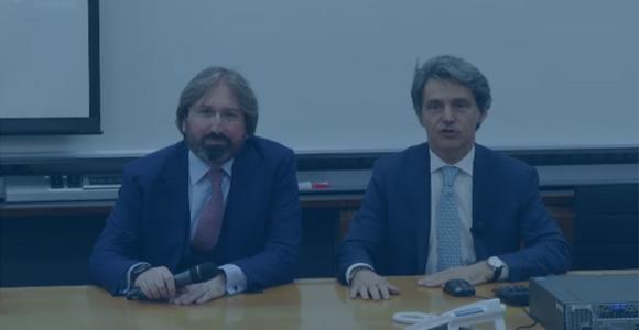 HR Series - Renato Dorrucci 2019