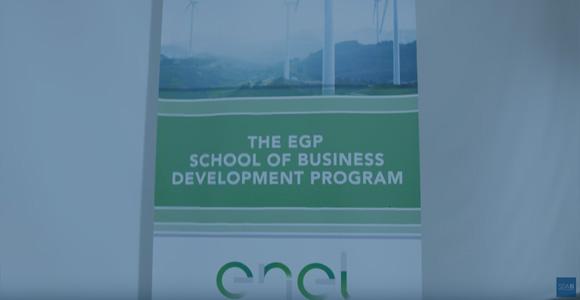 La formazione al servizio della sostenibilità