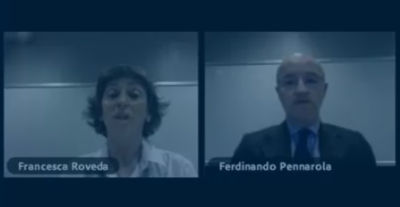 Web Presentation - Build Now Your Global Network with the SDA Bocconi GEMBA