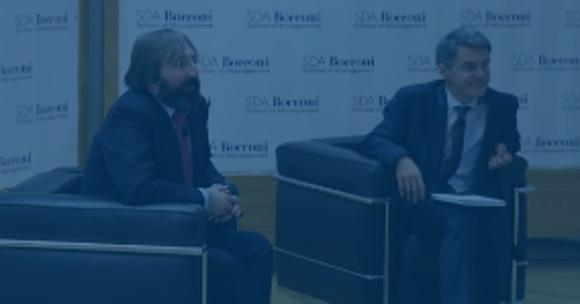 HR Series - Renato Dorrucci 2017
