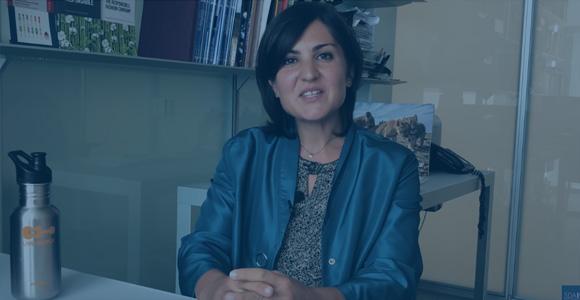 #HotTopics: Main Trends in Sustainable Fashion - Francesca Romana Rinaldi