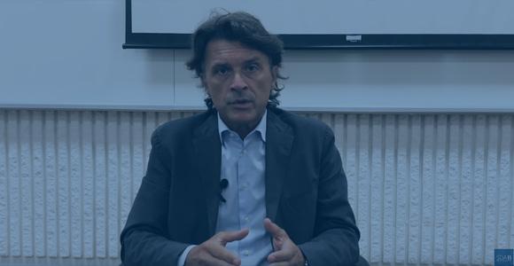#HotTopics: Digital commercial transformation challenges - Marco Aurelio Sisti
