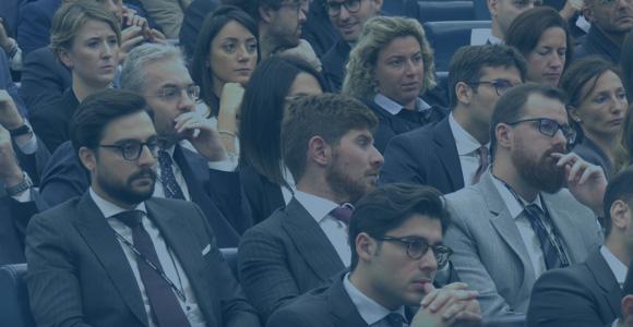 Presentazione Web - EMF C-Suite Forum 2019