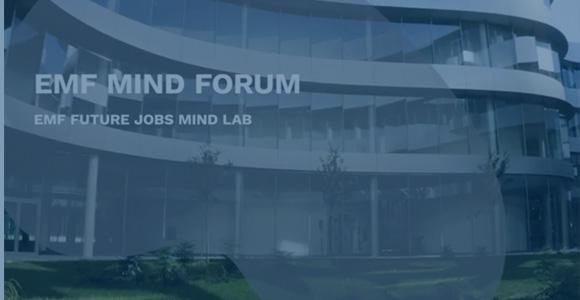 EMF Mind Forum 2020