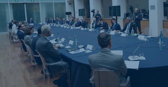 EMF C-Suite Forum - Parte 2
