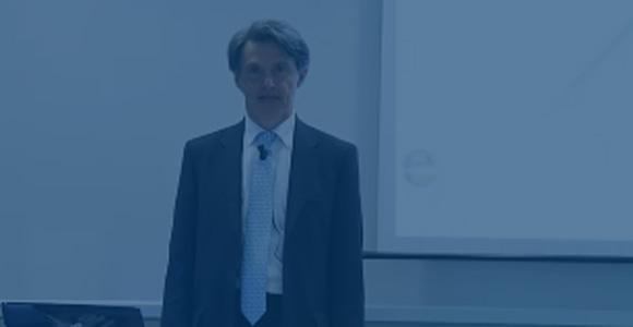 Presentazione Web EMF- Introduzione