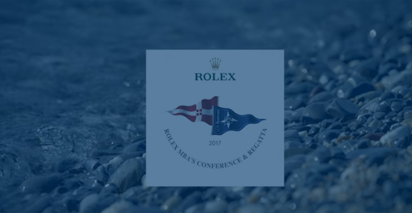 The Rolex MBA's Conference and Regatta 2017