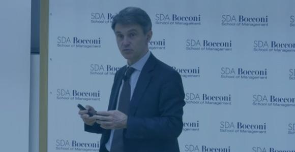 Presentazione Web EMF - Track in Banking Transformation - Andrea Beltratti