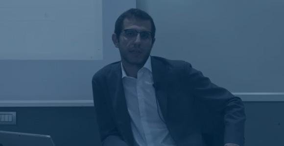 Presentazione Web - Vivere il MiMS